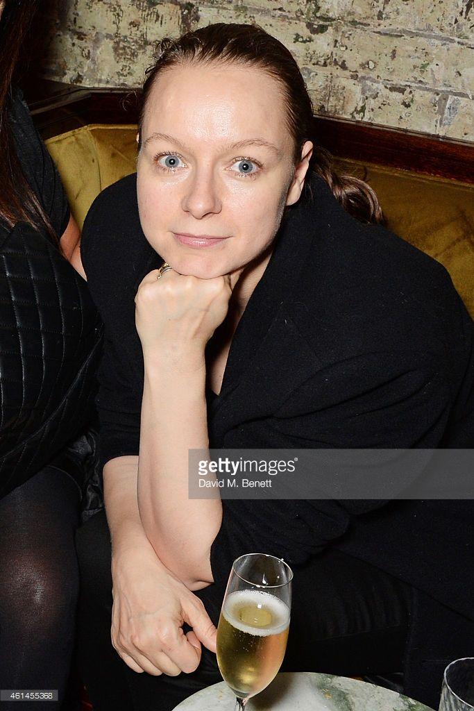 HBD Samantha Morton May 13th 1977: age 38