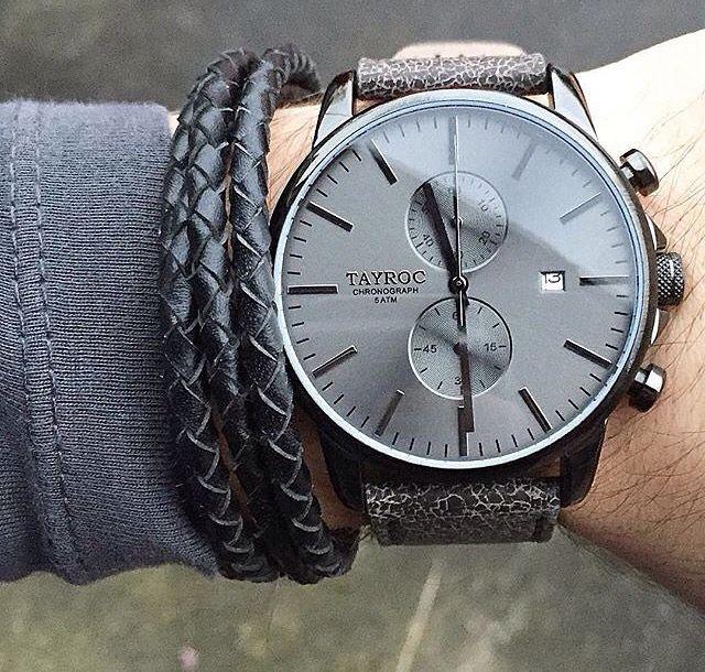 Pin by Mikaela Zvaniga on Watches