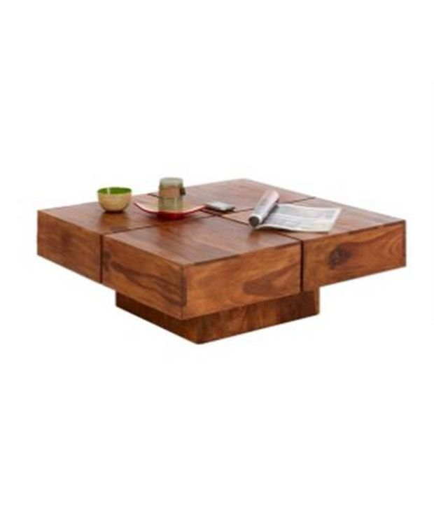Ethnic India Art Coffee Table Orange Teak Finish, http://www.snapdeal.com/product/ethnic-india-art-coffee-table/2112880300