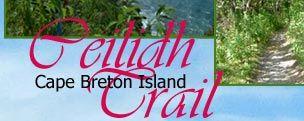 Ceilidh Trail Accommodations - Cape Breton Island - Nova Scotia