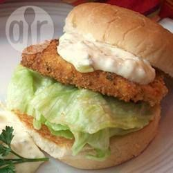 Best 25 Chicken Fillet Recipes Ideas On Pinterest