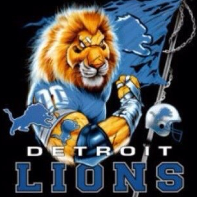 67 Best Lions Images On Pinterest Detroit Lions Team