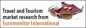 http://www.tourism-review.com/top-weekly-travel-news/1 - travel and tourism news Tourism Review Digital Network – the leading multilingual travel and tourism industry news channel. News streams for tourism industry professionals provided in ten Tourism Review Language Editions https://www.facebook.com/bestfiver/posts/1432540113625626