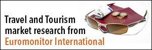http://www.tourism-review.com/unique-multilingual-tourism-marketing-news3544