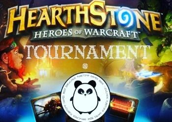 HEARTHSTONE FIRESIDE GATHERING @ Brewlings!  Details to sign up are on our Facebook!  Get together with friends old and new to play Hearthstone and get a chance to win some prizes too!  Team format (2 player per team)  Date: 4th September 2016 (Sunday) Time: 11am - 6pm (GMT 8) (Check-In will commence at 11am and end at 11.40am.) #hearthstone #sg #hs #game #warcraft