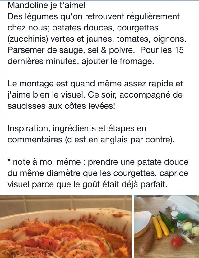 45 best astuces images on Pinterest Cooker recipes, Conch fritters
