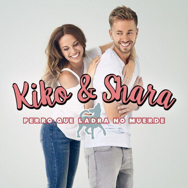 Kiko&Shara