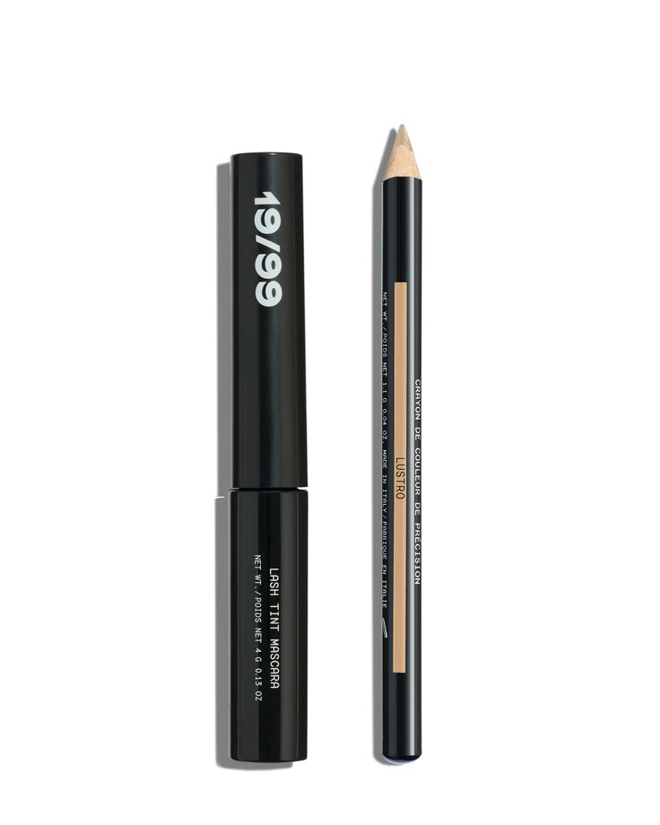 BRIGHT EYED DUO, Exclusively for Pinterest. Things To Buy, Girly Things, Good Things, Girly Stuff, Apple Body Shapes, Diy Beauty Treatments, Beauty Essentials, Eyeliner, Makeup Looks