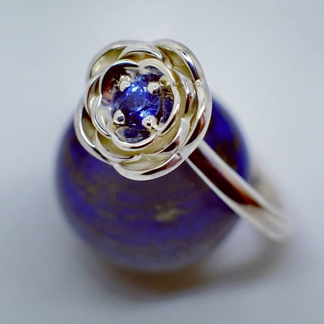 [New] The 10 Best Craft Ideas Today (with Pictures) –  Dites le avec des bijoux …