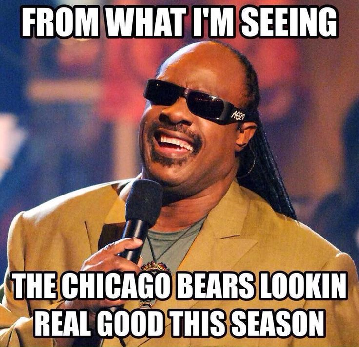 903b16dd07d54408d2cdc882f2241055 go pack go dont forget gdt detroit lions (5 4) at chicago bears (3 6) page 2