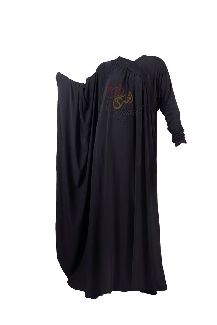 "BS Apparel Shoulder Abaya Designed with ""Modesty in Mind"" let BS Apparel COVER you with sophisticated creativity like never before!!! For all orders and/or inquiries please feel free to contact customer service via: Email: info@bsapparel.net Phone: (888) 366-9490 Text ONLY: (215) 395-2588 Or Whatsapp: 011967736610164"