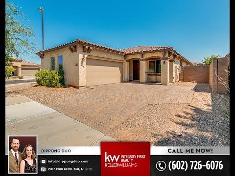 Rochester $15,000 PRICE REDUCTION reduced to $300,000 in Lyons Gate in G...