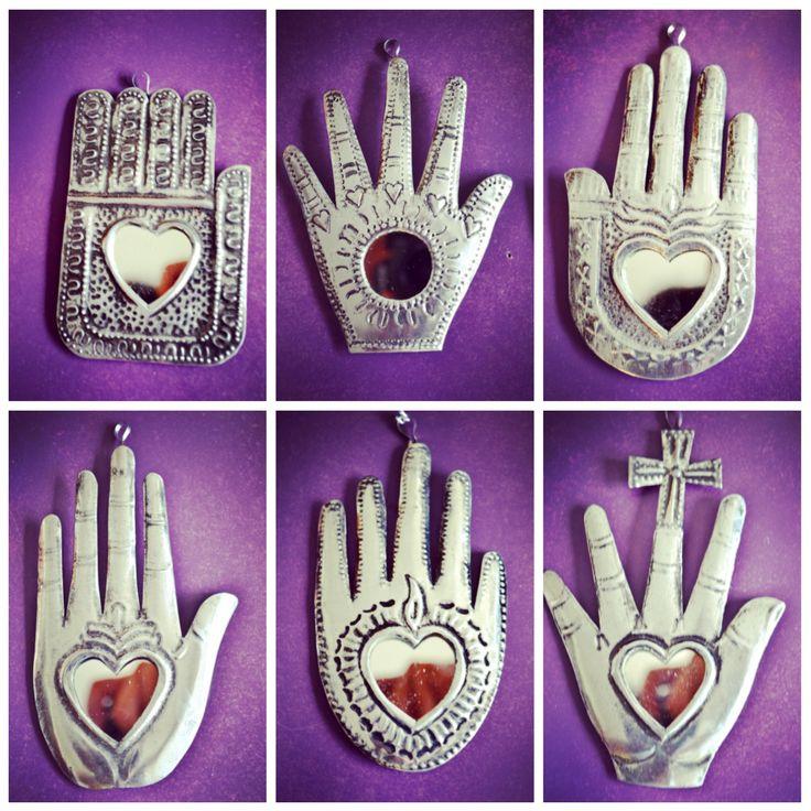 198 best Aztec images on Pinterest | Aztec culture, Aztec ...