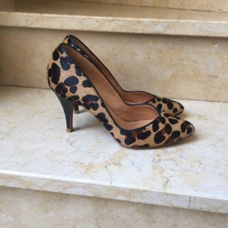 SéZANE Escarpins http://www.videdressing.com/escarpins/sezane/p-4541837.html?&utm_medium=social_network&utm_campaign=FR_femme_chaussures_escarpins_4541837