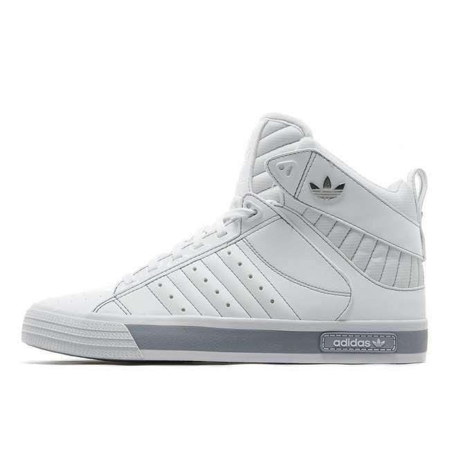 adidas Originals Freemont. Sport FashionWhite Adidas OriginalsJd ...