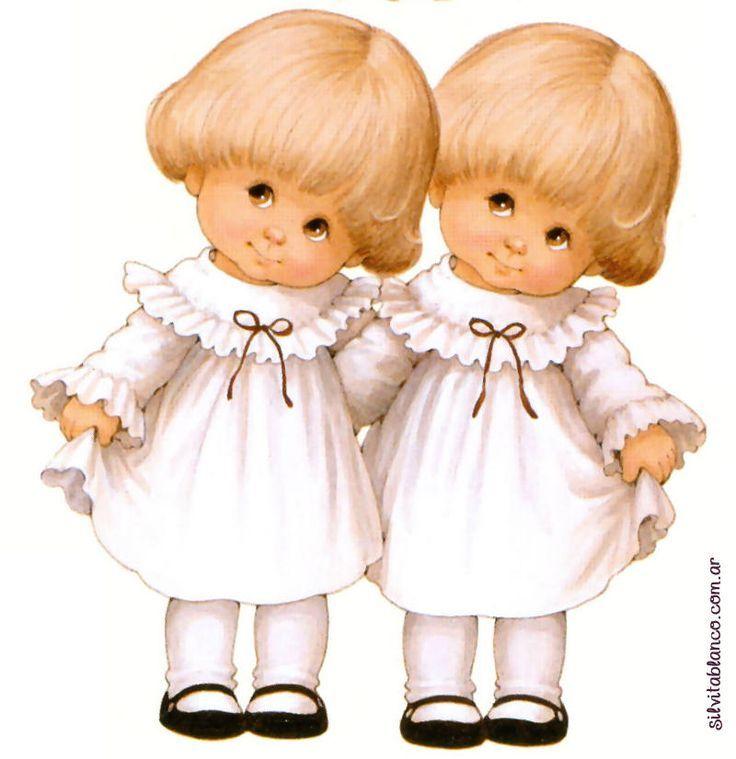 поздравительные открытки близняшками средства очистки