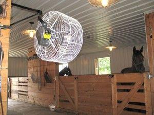 Cool Barn Designs best 25+ horse stalls ideas on pinterest   horse barns, saddlery