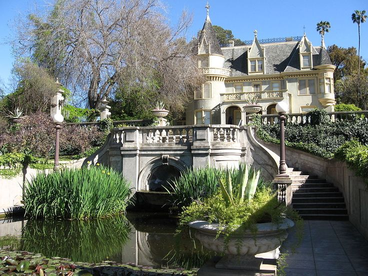 find this pin and more on wedding venues inland empire southern california