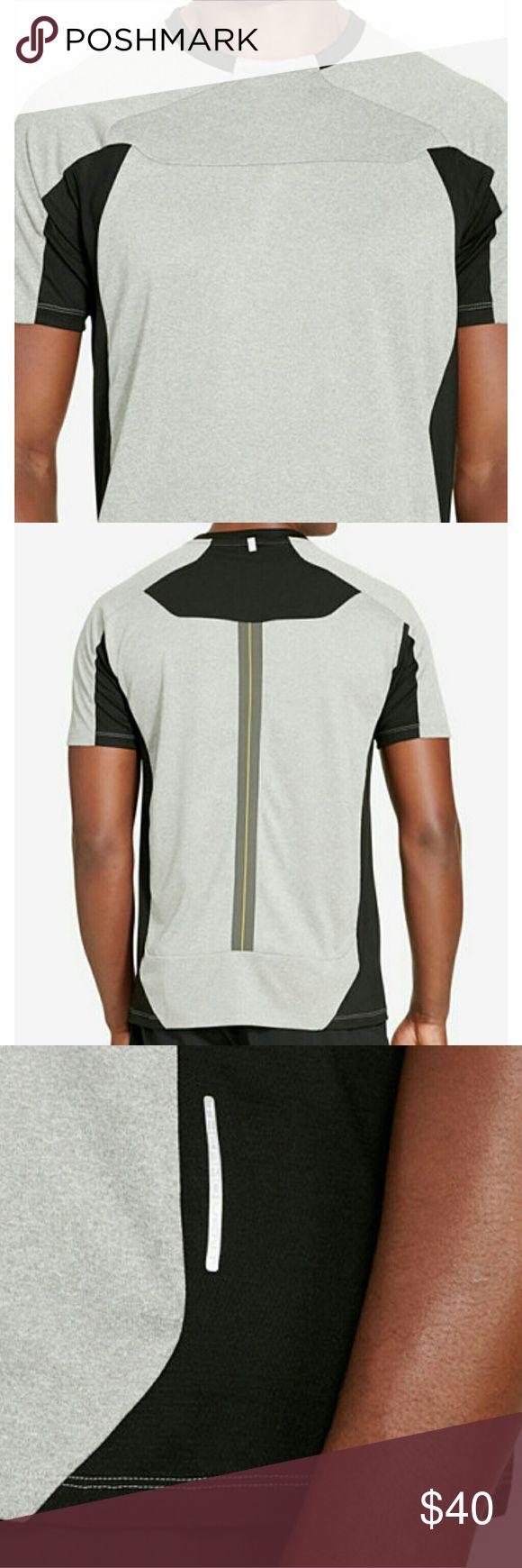 Polo Sport Ralph Lauren Polo Sport Ralph Lauren Polo by Ralph Lauren Shirts Tees - Short Sleeve