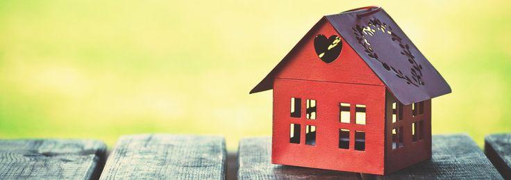 Accéder à la propriété est bien souvent synonyme de réussite et reste l'un des objectifs majeurs à atteindre. Toutefois, faut-il acheter ou louer ?