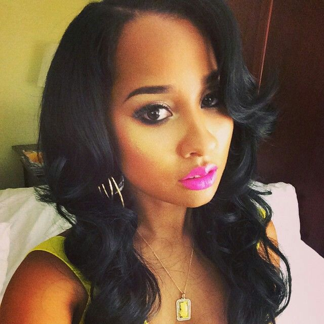 Image result for tammy rivera hair cut