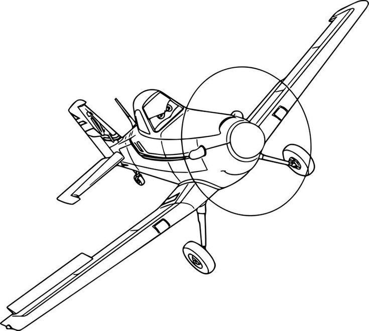 Just Disney Dusty Planes Coloring Pages Coloring Pages Truck Coloring Pages Printable Coloring Pages