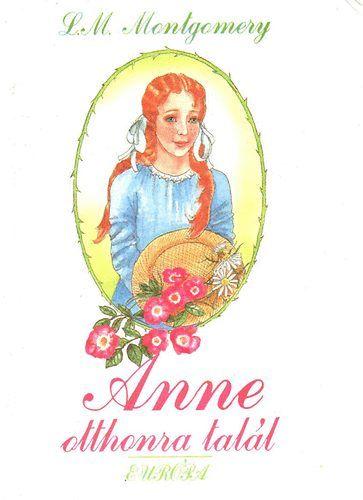 Nagyon kedves, szórakoztató könyv. Az Anne-sorozat első kötete,érdemes lehet elolvasni mind a nyolcat. Attól függetlenül, hogy lányregény, vannak benne nagyon magvas, megszívlelendő gondolatok. Eze…