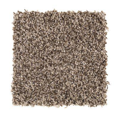 Mischief Carpet, Taupe Whisper Carpeting | Mohawk Flooring