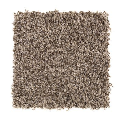 Mischief Carpet, Taupe Whisper Carpeting | Mohawk Flooring
