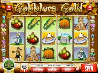 Casino comment free game online post casinos at biloxi
