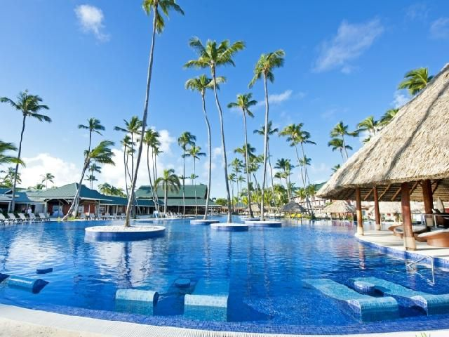 10 Best All-Inclusive Resorts For Couples That Won't Cost A Fortune | funorfactz | Page 7