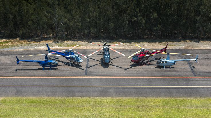 Compass Helicopters - All inclusive luxury helicopter Safaris in Australia - The Kimberley - Top End - Whitsundays - East Coast - Tasmania - Multi day tours