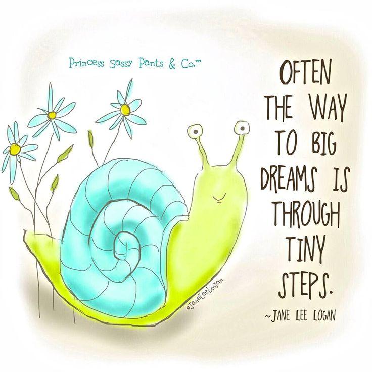 Citaten Over Dromen : Beste ideeën over citaten dromen op pinterest droom