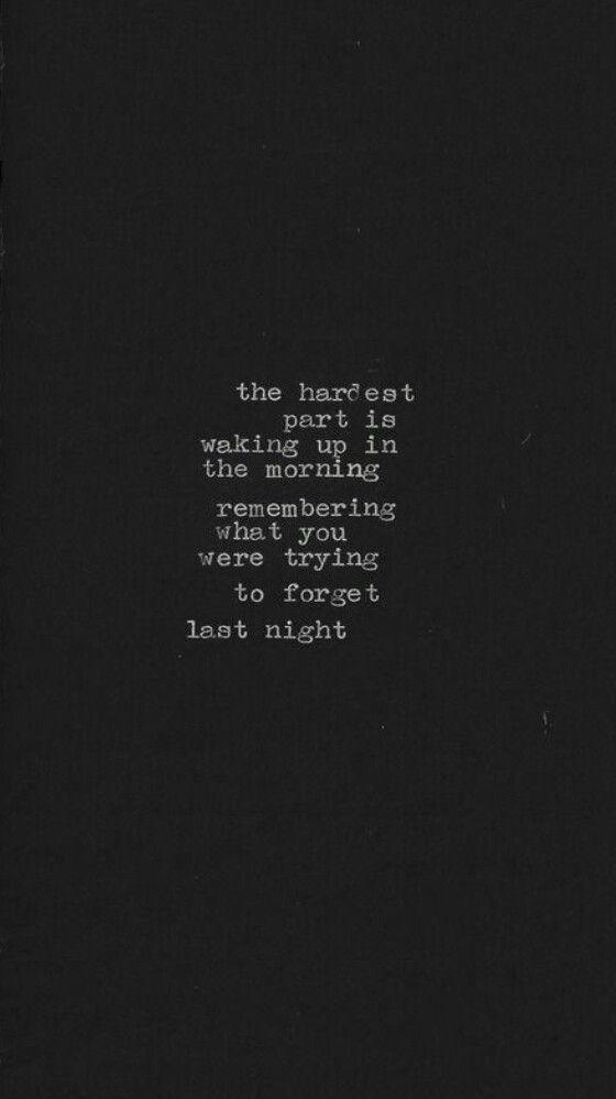 Unhappy Quotes Sad Depression My Life Locks Feelings World Qoutes Castles