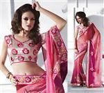 latest sarees at wholesale prices