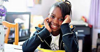 Little star Artists: Natalie Okri