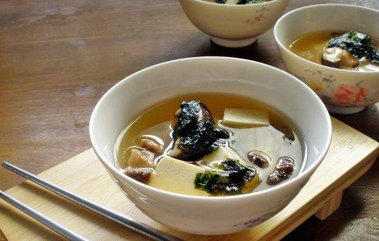Рецепты грибного супа из вешенок, секреты выбора ингредиентов и