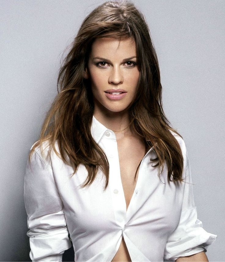 123 best images about Pretty Woman - Hilary Swank on ... Hilary Swank