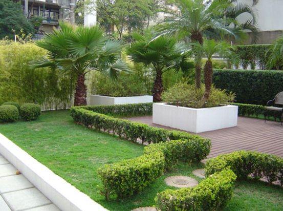 pedras jardim baratas : pedras jardim baratas: um jardim simples e barato no quintal como fazer um jardim simples