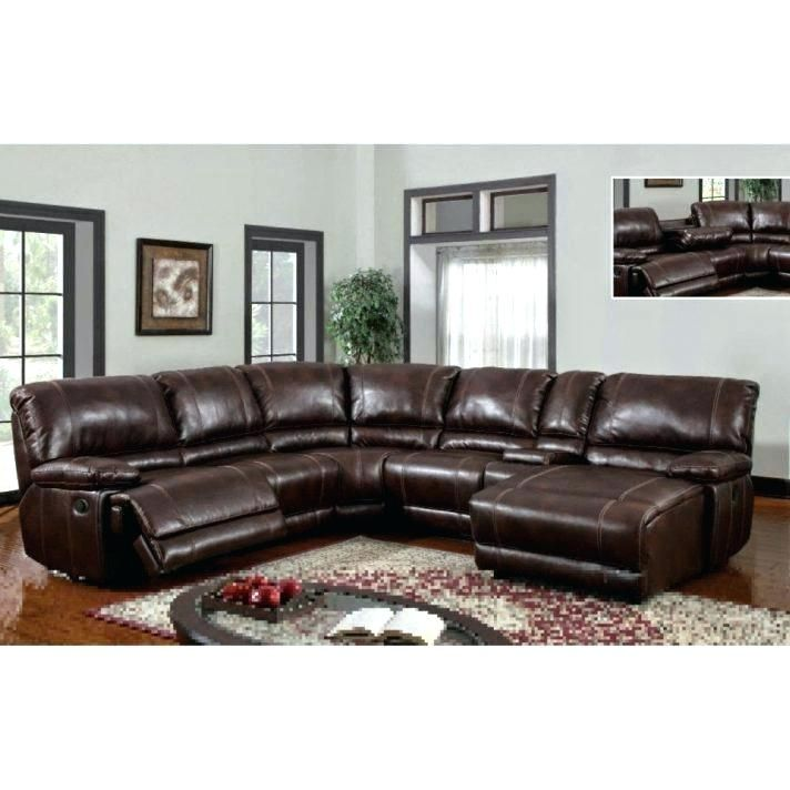 Super Couch Sales Figures Couch Sales And Sectional Couch For