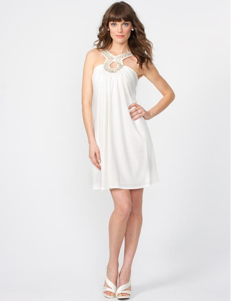 Dress Shop 260