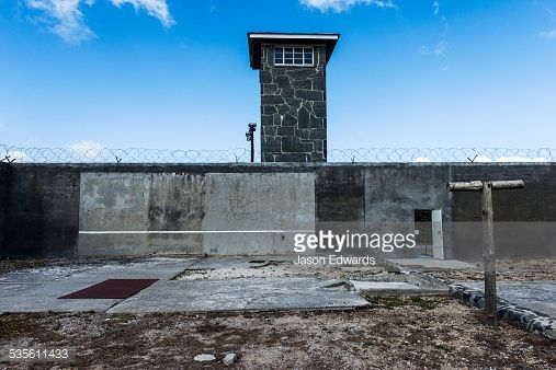 Image result for prison yard