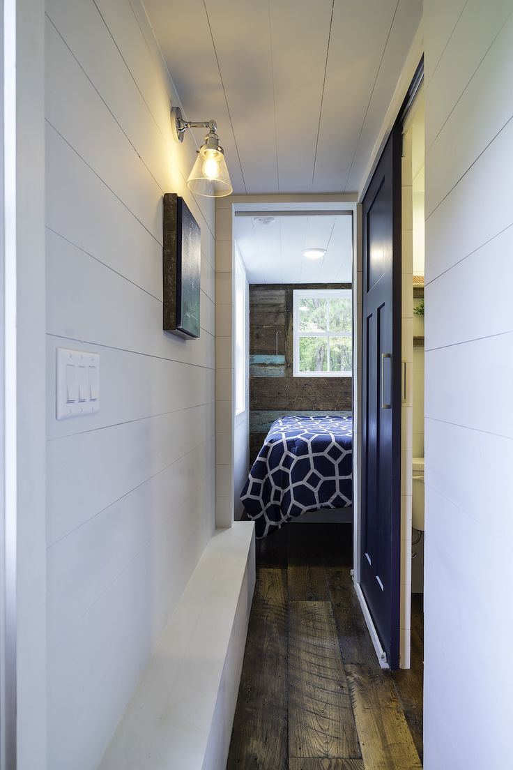 125 best Tiny homes images on Pinterest