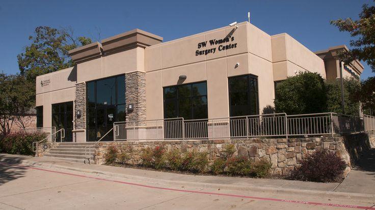 U.S. Court Weighs Texas Law's Burden On Women Seeking Abortions - NPR #US, #Texas, #Abortions