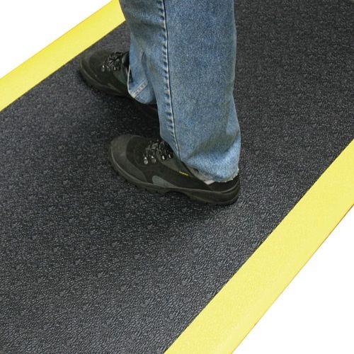 Restaurant Kitchen Non Slip Flooring 9 best non slip safety floor treatment images on pinterest