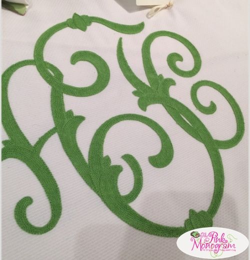 17 best images about monogrammed shower curtains on pinterest