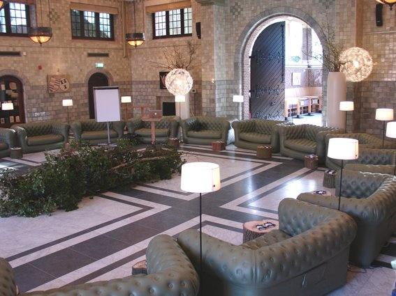 www.muebleslluesma.com  Venta online sofá hinchable para exterior de Blofield