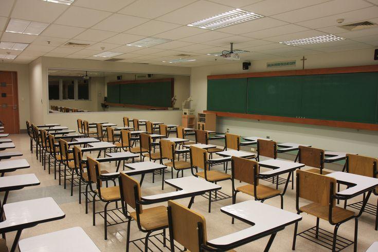 classroom - Google Pangita