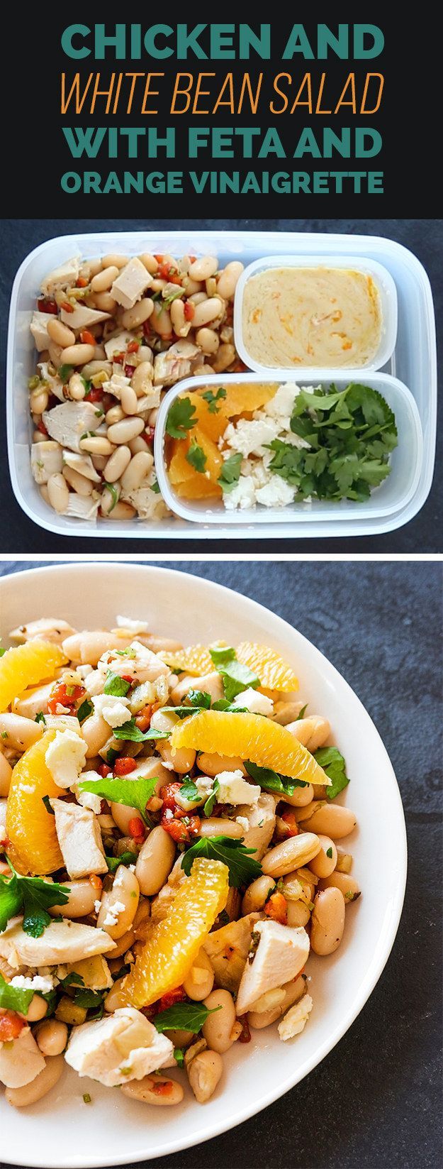 167 best school lunch box bento images on pinterest japanese food
