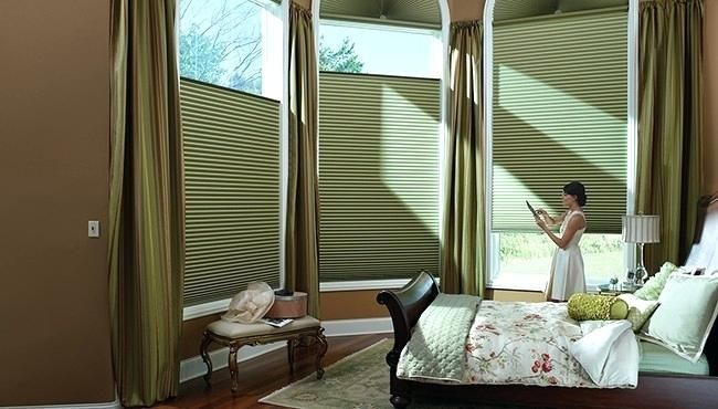 Electric Window Blinds Motorized Blinds And Shades Shades Bedroom Hunter Electric Window Blinds Uk Blinds For French Doors Blinds For Windows Honeycomb Shades